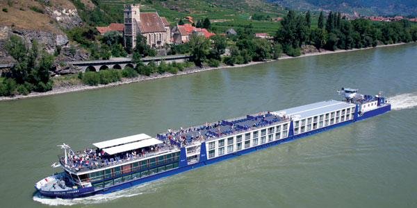 Quickly answered Canal cruise danube was specially