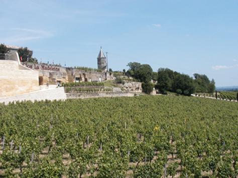 Bordeaux_France-Saint-Emilion