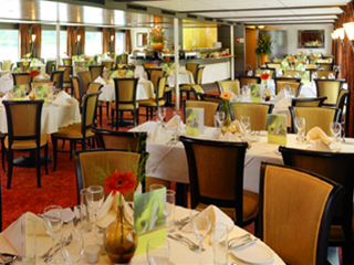 amadeus diamond restaurant