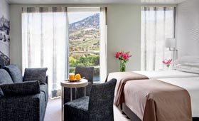 Douro Spirit suite