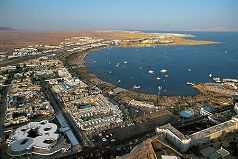Red Sea Cruises, Small Ship Cruises