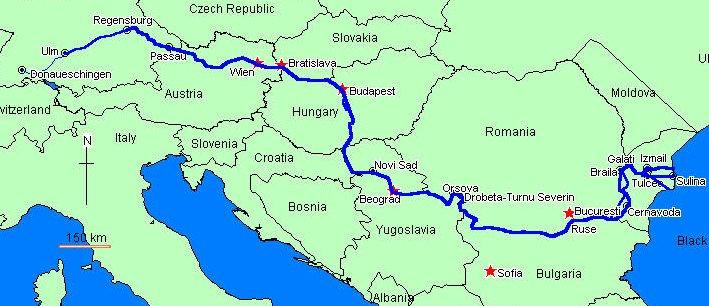 rhine river cruises euro river cruises